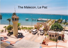 LaPaz-The Malecon3